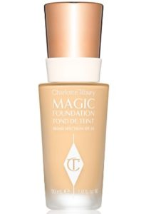 CT-magic-foundation-makeup-olive-skintones