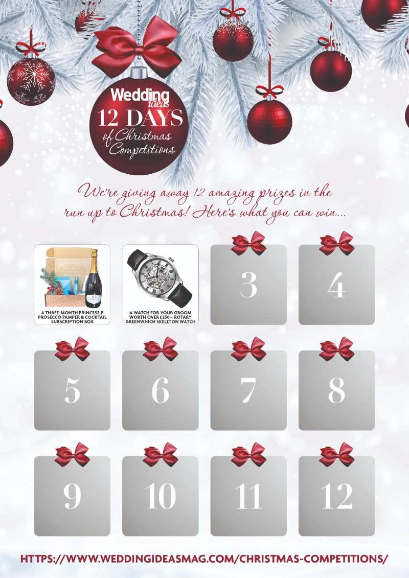 Christmas-competitions-day2