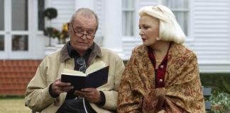 The Notebook modern Wedding Readings