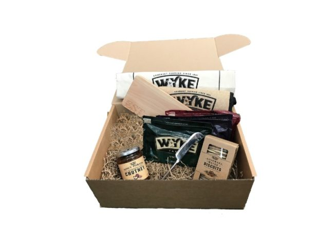 Wyke-cheese-Hamper-christmas-competitions