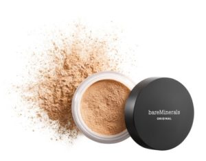 bare-minerals-foundation-for-every-skin-tone