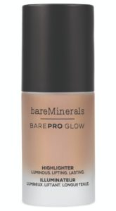 barepro-glow-highlighter-for-dark-skin-tones