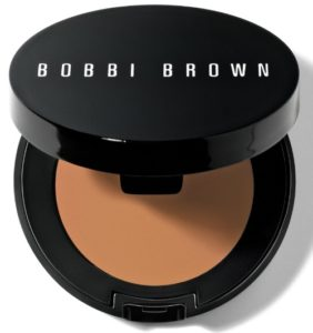 bobbi-brown-corrector-dark-peach-makeup-all-skin-tones