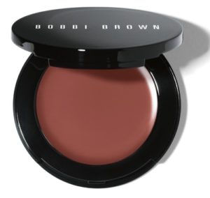 bobbi-brown-rouge-makeup-every-skin-tone