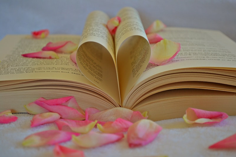 Wedding Readings For Every Ceremony Wedding Ideas