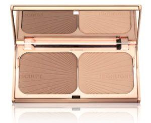 charlotte-tilbury-bronzer-makeup-skin-tones