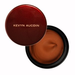 kevyn-aucoin-makeup-for-skin-tones