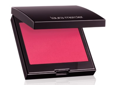 laura-mercier-blush-makeup-skin-tone