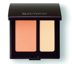 laura-mercier-makeup-for-skin-tone