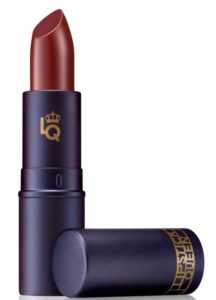 lipstick-queen-sinner-plum (1)