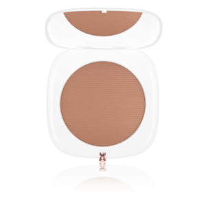 marc-jacobs-bronzer-for-olive-skin-tones