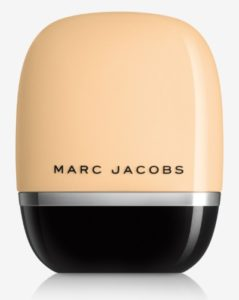 marc-jacobs-foundations-fair-skin-tone