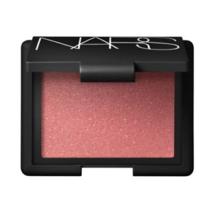 nars-blush-orgasm-for-your-skin-tone