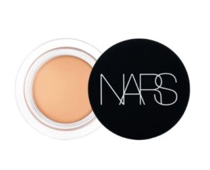 nars-soft-matte-concealer-make-up-test