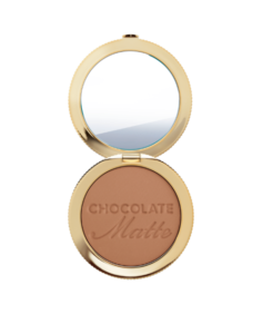 too-faced-bronzer-makeup-for-different-skin-tones