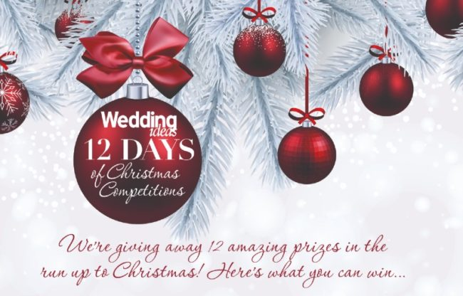 wedding-ideas-12-days-christmas-comps