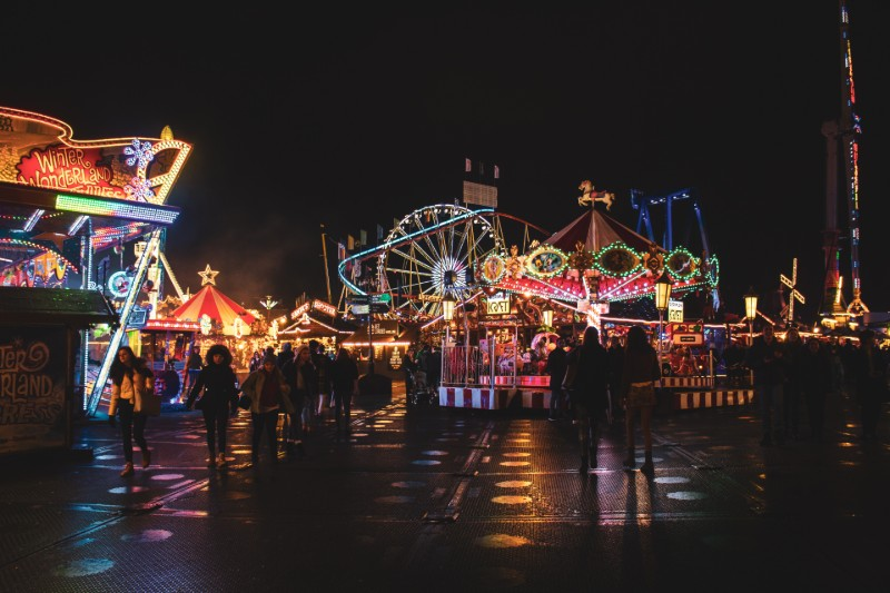 winter-wonderland-best-christmas-markets
