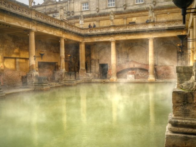 hen-party-destinations-bath