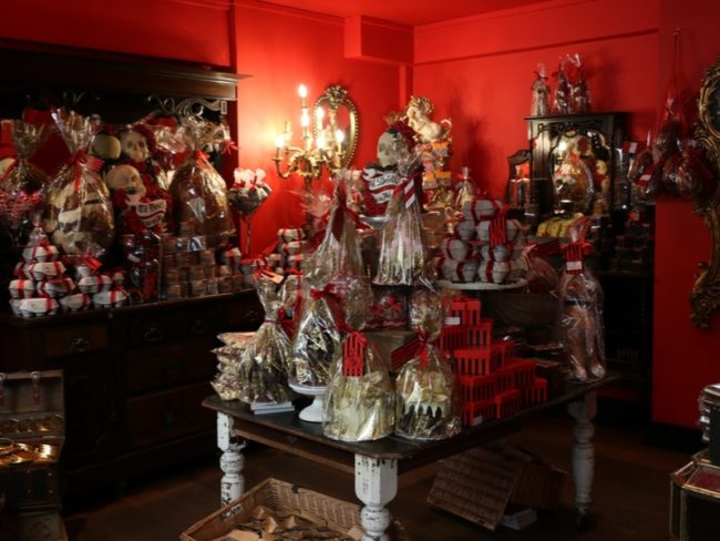 hen-party-destinations-choccywoccydoodah