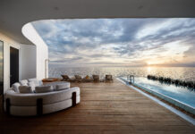 luxury-honeymoon-destination-conrad-maldives