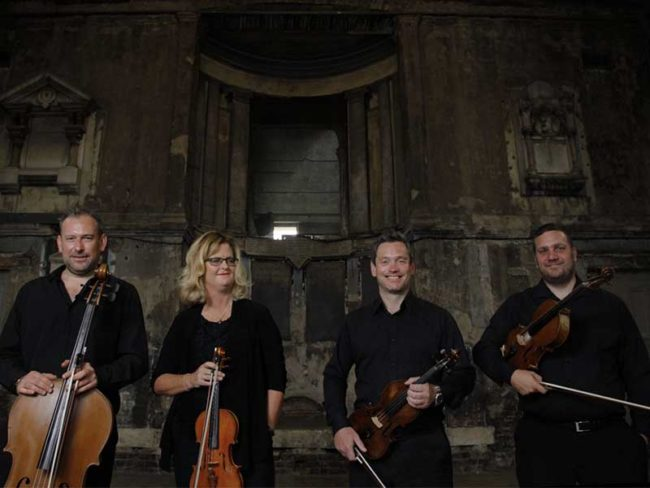 String Quartet Wedding.Choosing A String Quartet For Your Wedding Wedding Ideas Magazine