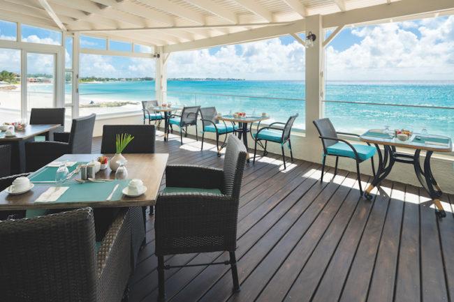 Win a Seven Night Honeymoon to Barbados