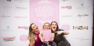 British-Wedding-Awards