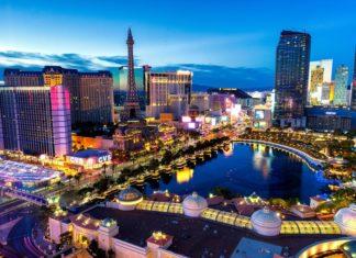 Las-Vegas-stag
