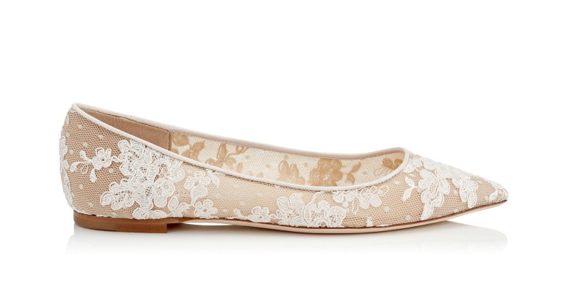 ROMY-jimmy-choo-bridal-flat