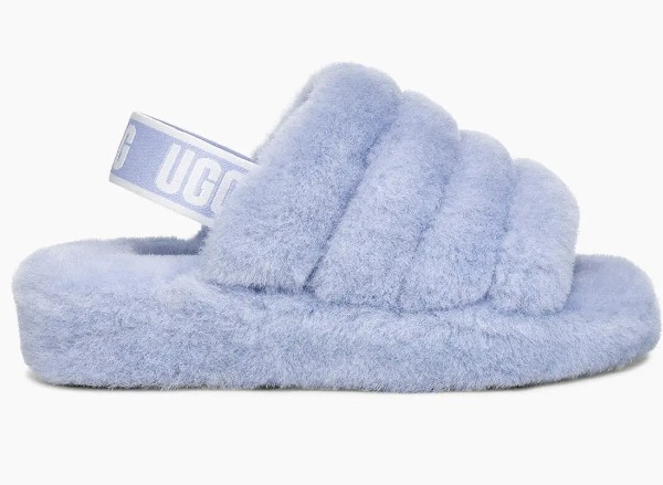 UGG-slippers-slides-valentines (1)