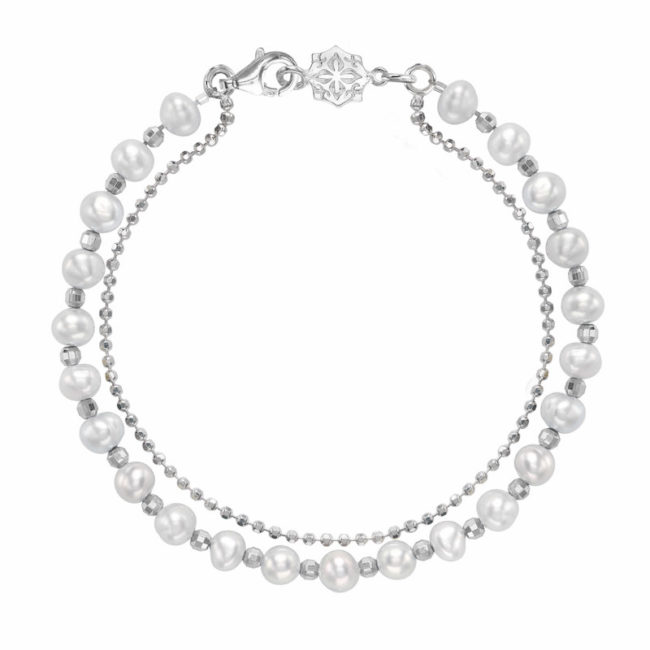 dower & hall necklace Win 10k Worth of Prizes competition