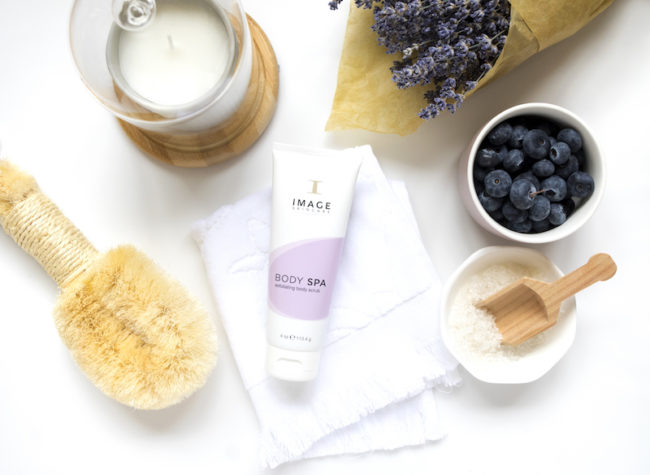 image skincare products Win 10k Worth of Prizes competition