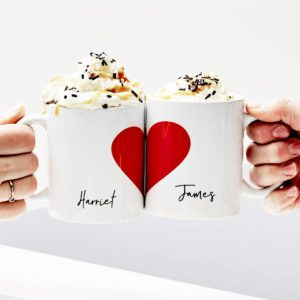 personalised-love-mugs