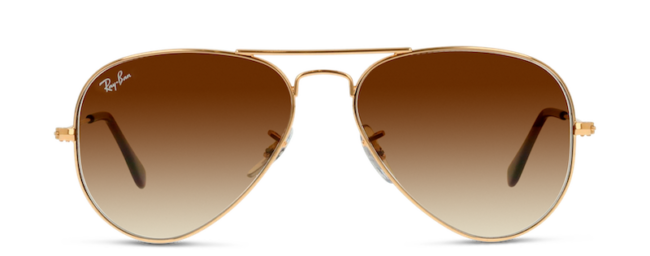 ray-ban sunglasses aviator gold Honeymoon Checklist: The Travel Essentials you Need to Pack