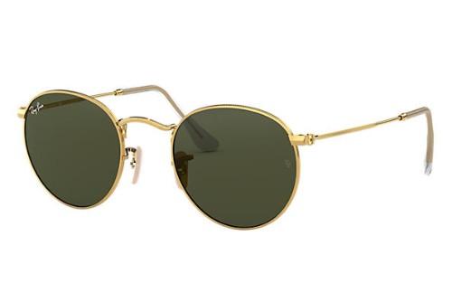 round-ray-ban-glasses-honeymoon-essentials