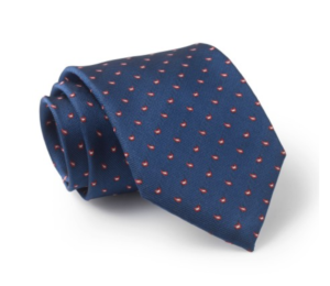 saville-row-tie-valentines-gift
