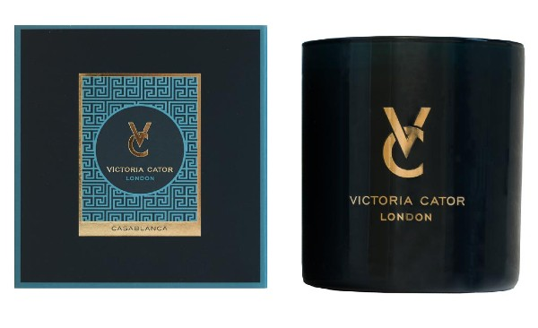 victoria-cator-candle-valentines-gift