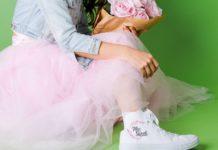 wedding-converse-flat-wedding-shoes