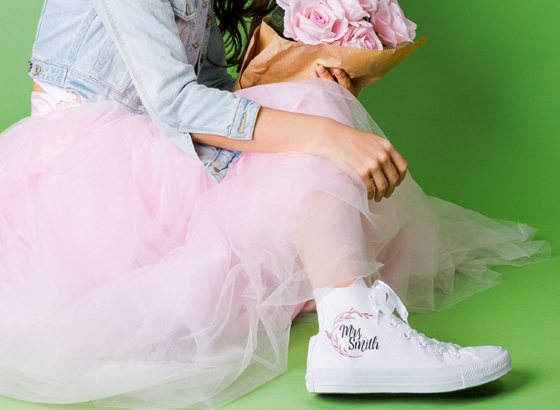wedding-converse-flat-wedding-shoes