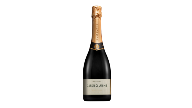 best-english-sparkling-wine-for-weddings-gusbourne-2016