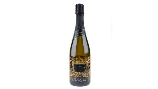 best-english-sparkling-wine-for-weddings-hoffmann-and-rathbone-blanc-de-blanc