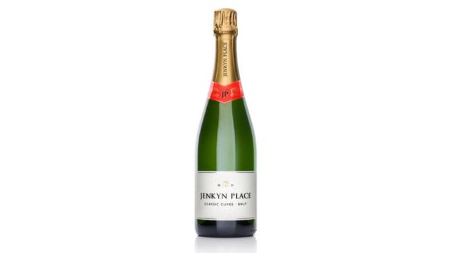 best-english-sparkling-wine-for-weddings-jenkyn-place