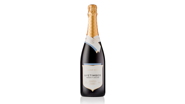 best-english-sparkling-wine-for-weddings-nyetimber