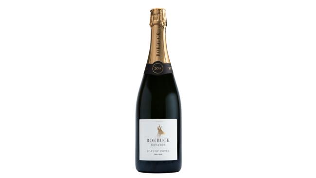 best-english-sparkling-wine-for-weddings-roebuck-estates-classic-cuvee