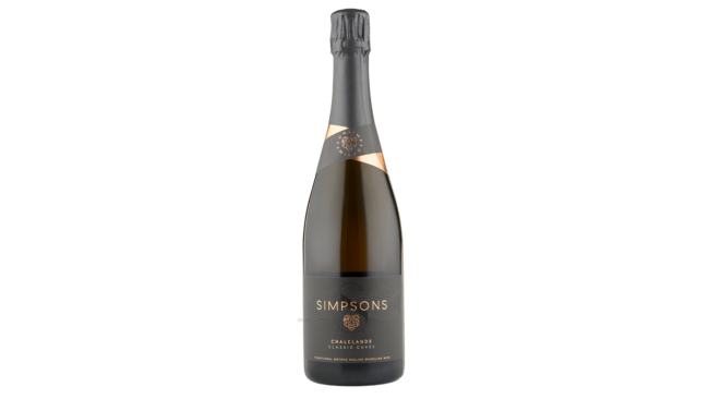 best-english-sparkling-wine-for-weddings-simpsons-chalklands
