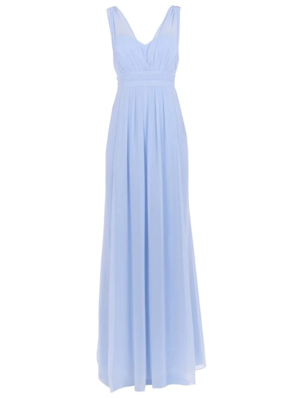 blue-bridesmaid-dress-maids-to-measure