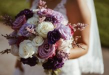 cheap wedding flowers