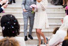 best-short-wedding-dresses