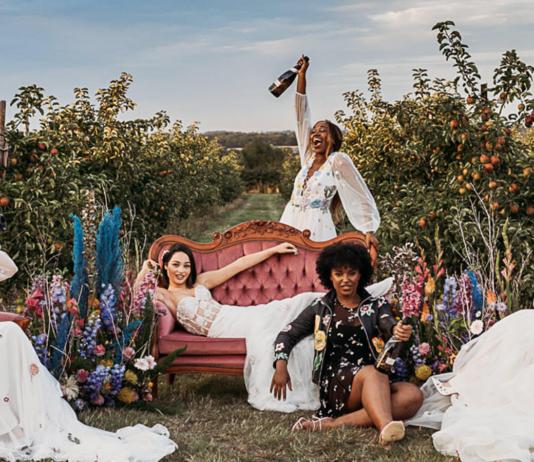 snippet-best-english-sparkling-wine-for-weddings-hoffmann-rathbone