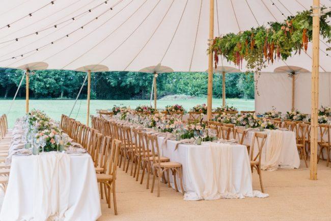 wedding-flower-trends-2020
